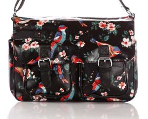 blackbird-satchel-bags-crossbodybags
