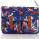 bluebird3-satche-messengerbags-crossbodybags
