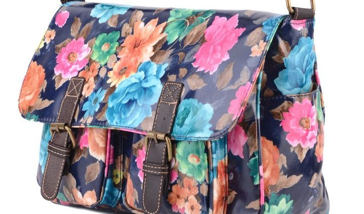 blue-flower-satchel-messengerbags-crossbody-bags