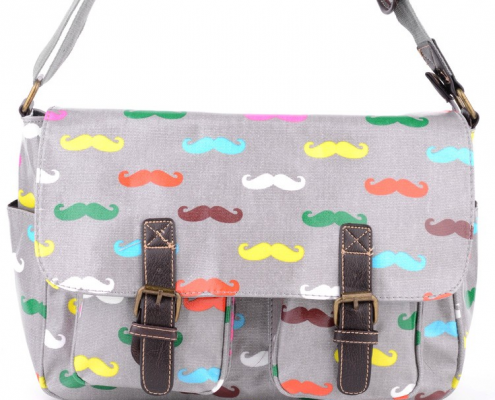 grey2-moustache-satchel-messenger-crossbody-handbags-ladies-girls-handbags