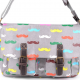 grey2-moustache-satchel-messenger-crossbody-handbags-ladies-girls-handbags