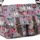 grey-butterfly-satchel-messenger-bags-crossbodybags-saddlebagsUK