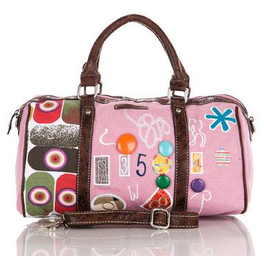 pink-retro-bowler-bags