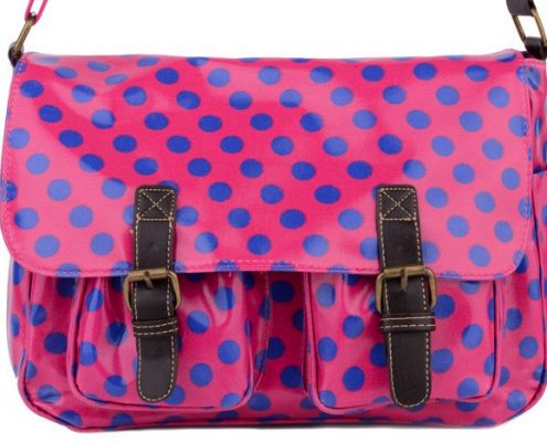 PINK-SATCHELS-HANDBAGS-LADIESBAGS