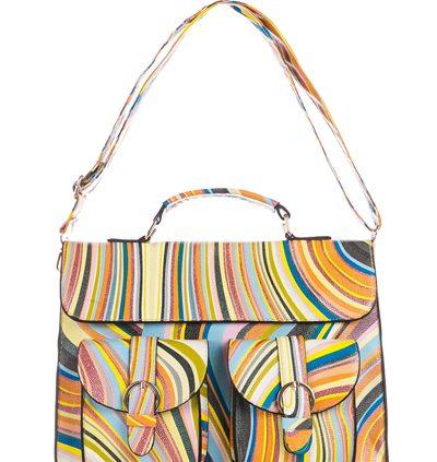 retro-satchel-yellow-bags-ladiesbags