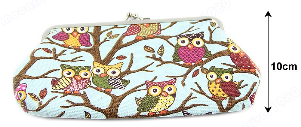 purses-blue-owls