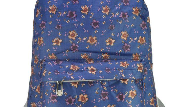 blue-flower-rucksacks-QQ1793-BLU