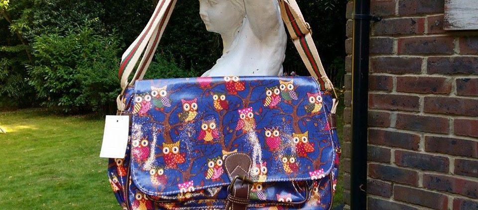 darkblue-satchel-handbags4