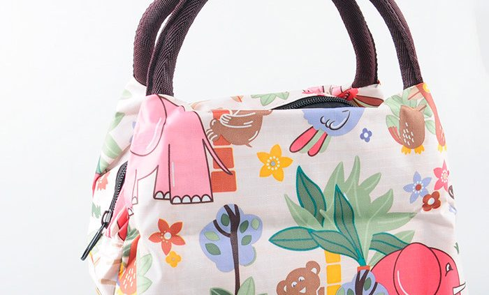 elephant-picnic-lunch-bags2