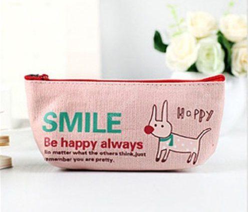 rabbit-purse-pouch