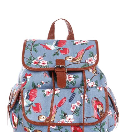 bluebird-rucksacks
