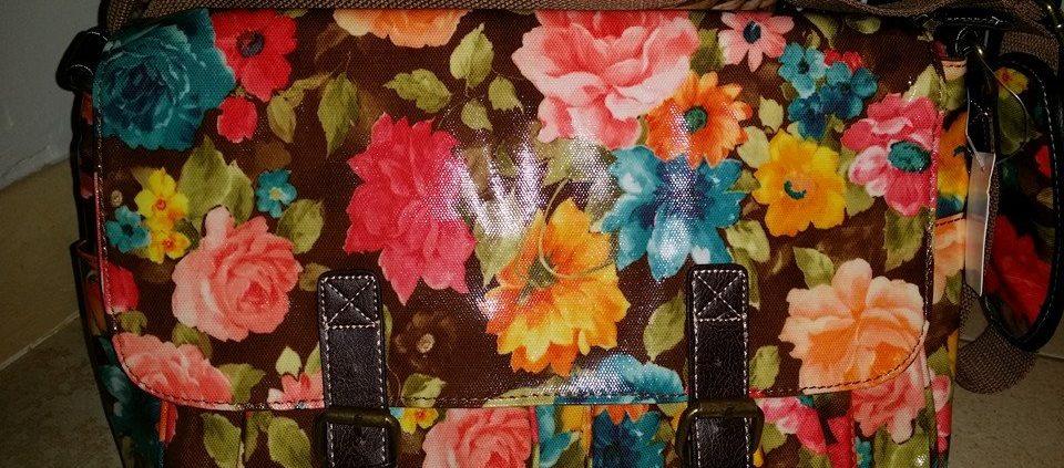 brown-satchel-handbags2