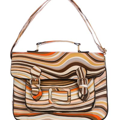 brownish2-retro-multi-satchels-handbags