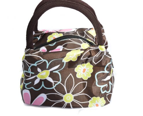 coffeeflower-picnichandbag