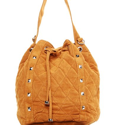 DRAWSTRING-SUEDE-BROWNBAGS