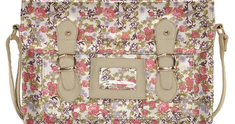 FLOWER-SATCHEL-BEIGE-HANDBAGS