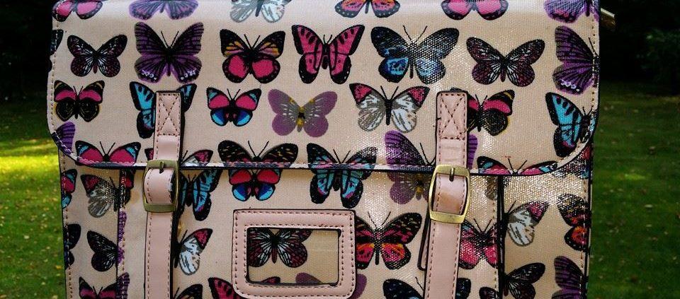 LIGHTPINK-Butterfly-satchels2
