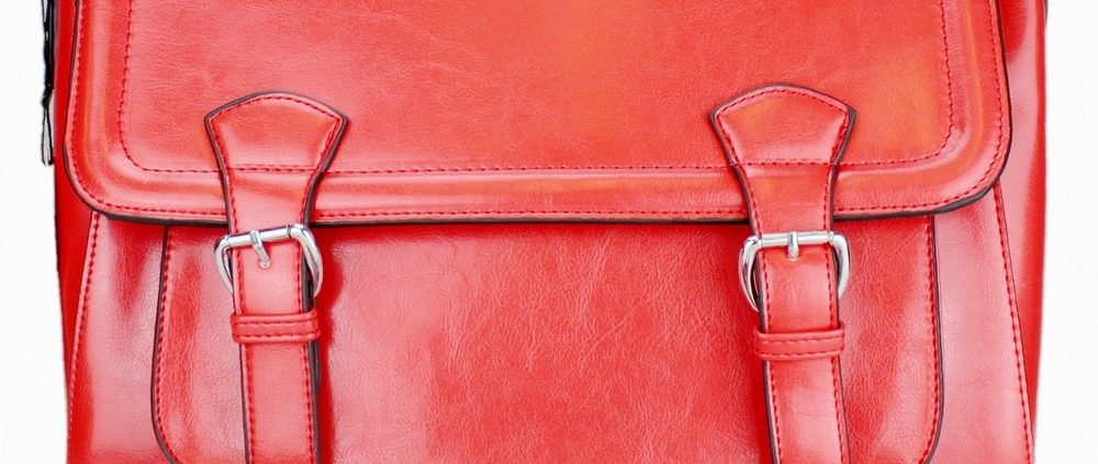 orangey/red-ladies-work-day-handbags