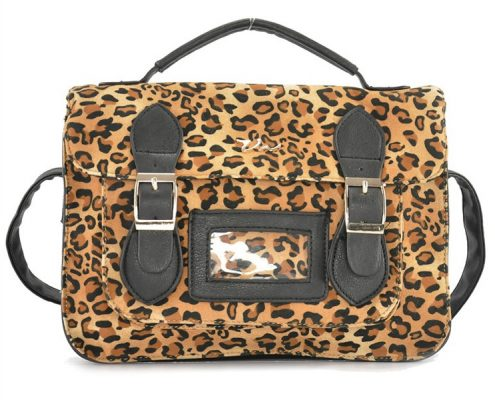 BROWN-LEOPARD-SATCHELS-WOMEN-BAGS3