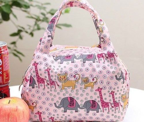 PINK-CARTOON-BAG