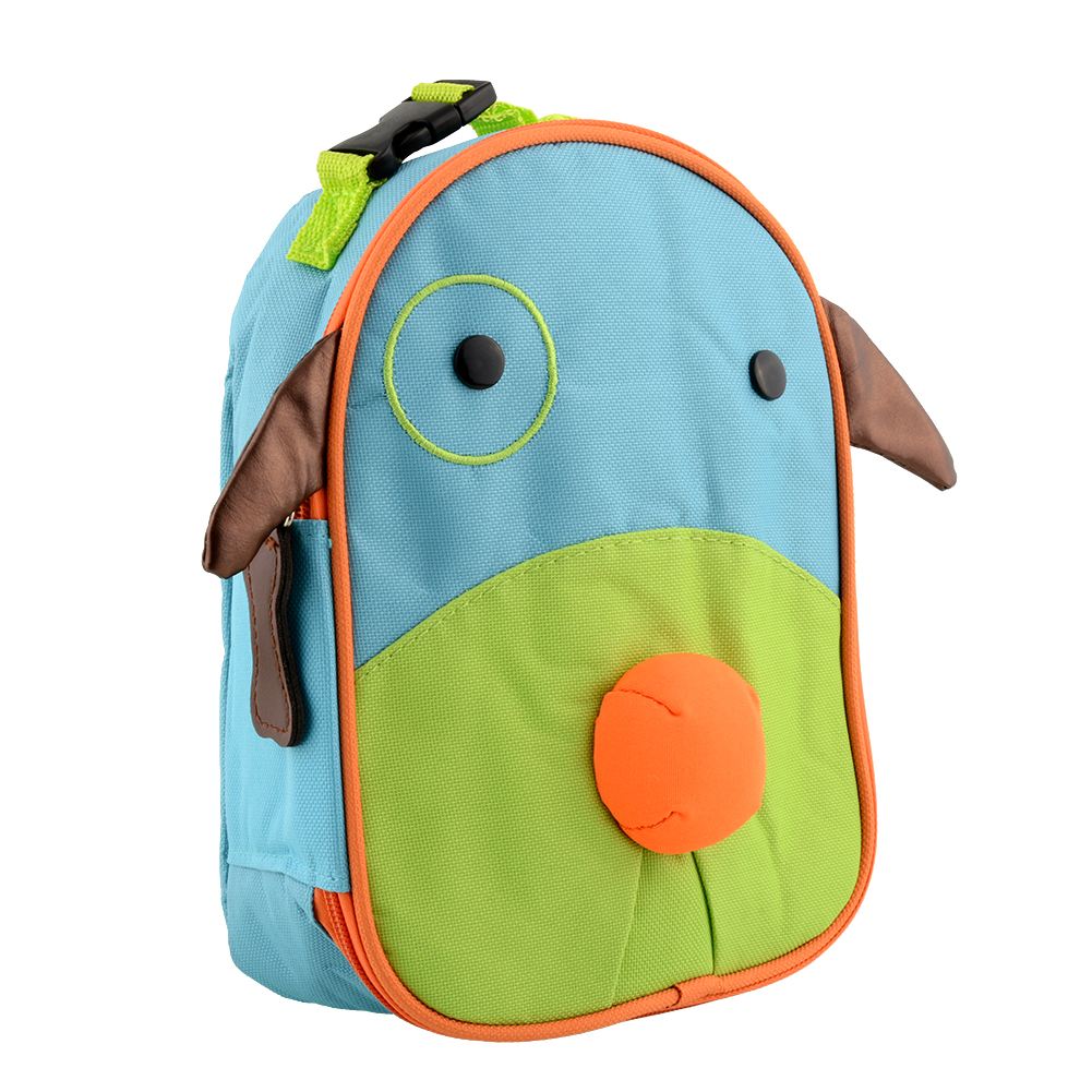 Http Www Edsfashions Co Uk Gift Ideas For Girls Age 10: Super Cute Animal Insulated Lunch Bag For