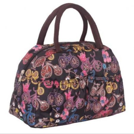 578d5a5b2 Beautiful Lunch Containers Archives - Ladies Handbags UK - Satchels ...