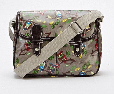 GREY-multi-owl-print-crossbody-satchel-grey-9059-7