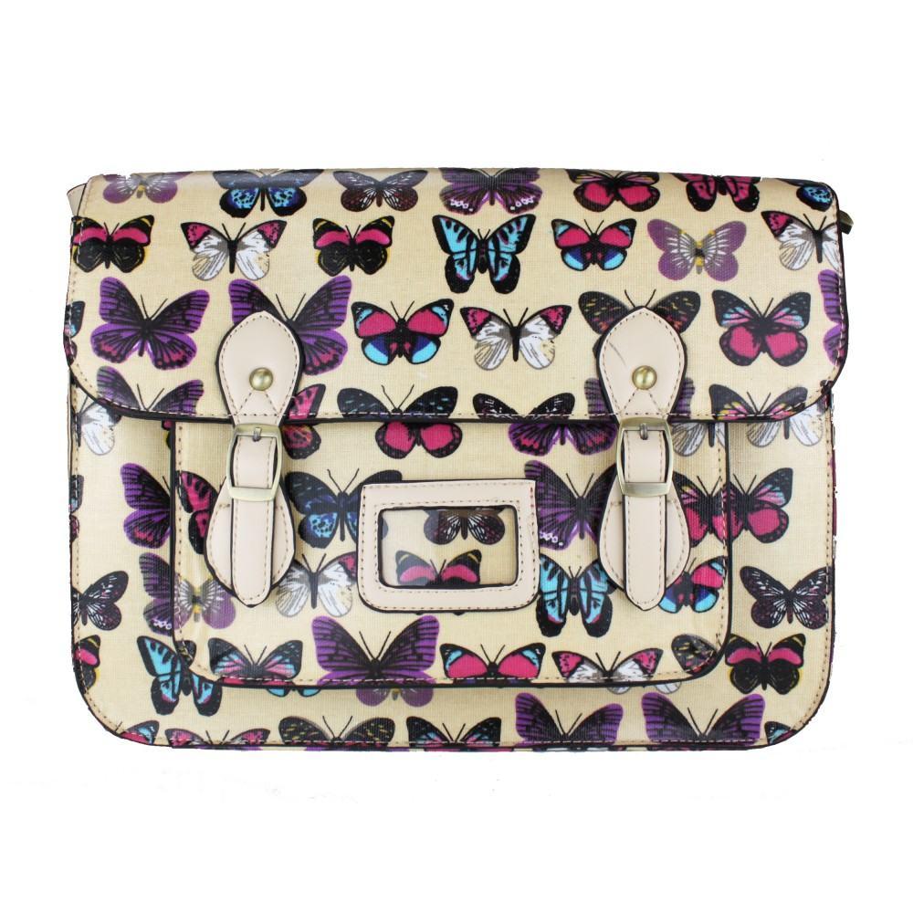 beige-butterfly-satchels