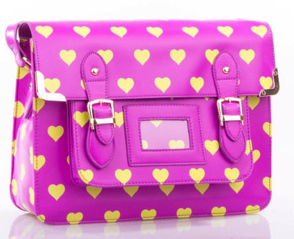 cerise-satchels-handbags1