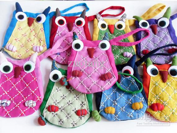 cheap-owl-coin-purse-for-women-zip-cute-chinese