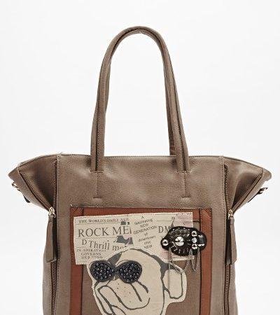 embellished-dog-print-handbag-soil