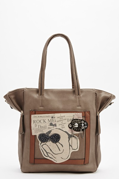 embellished-dog-print-handbag-soil