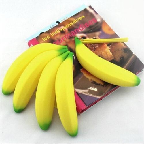 Banana purse8