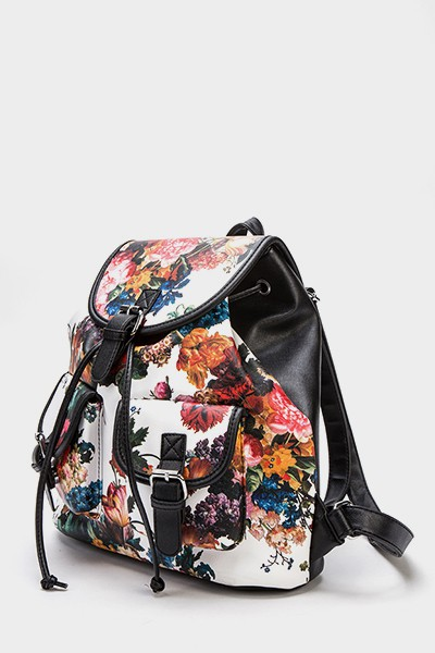 black-floral-backpack-14550-1