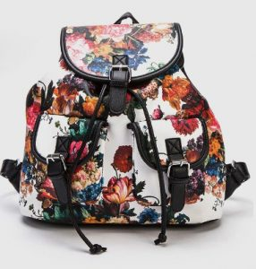 black-floral-backpack-black-14550-3