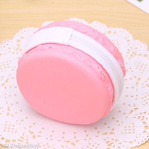 macaroon-pink-purse0