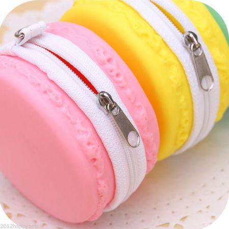 macaroon-pink-purse