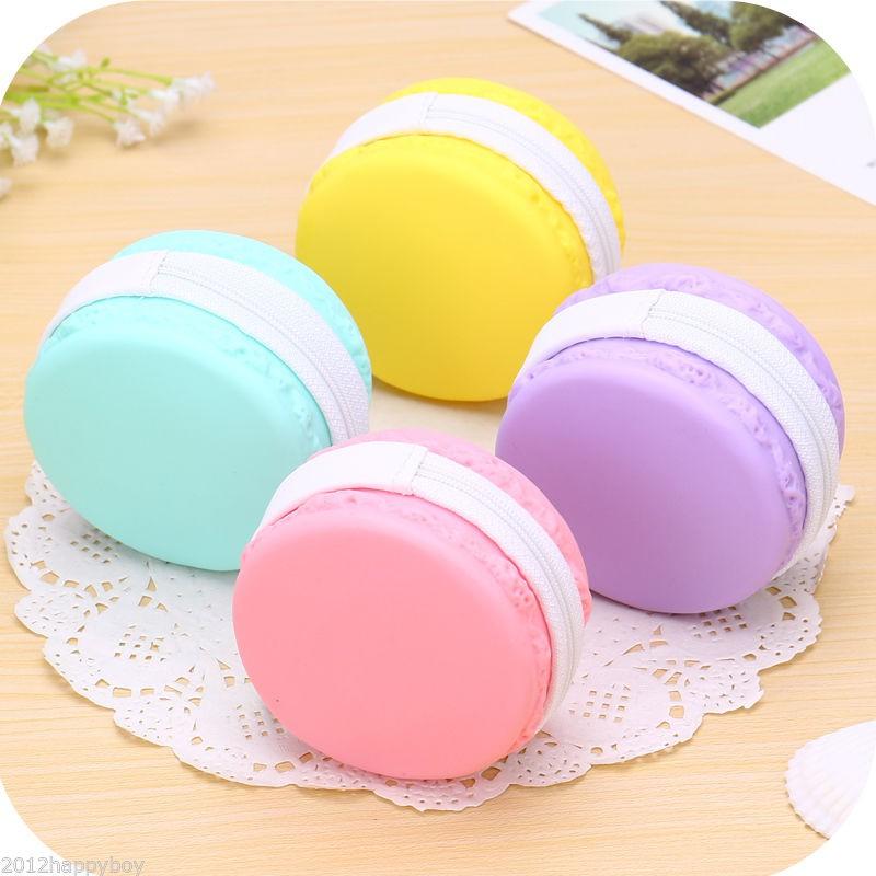 macaroon-pink-purse3