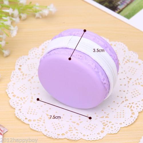 macaroon-pink-purse5