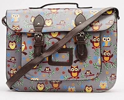 GREY-large-owl-print-across-bag-light-grey-BAGS