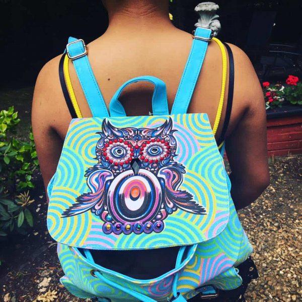 blue-owl-bags-rucksacks