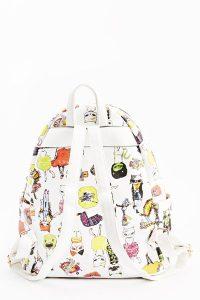 cat-cartoon-backpack-18735-2