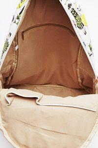cat-cartoon-backpack