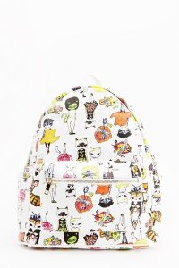 cat-cartoon-backpack-white-18735-9