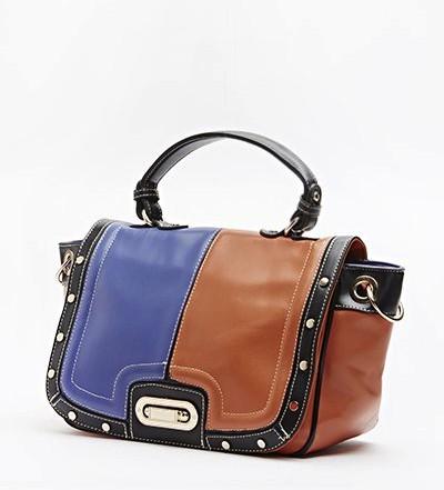 colour-block-studded-bag