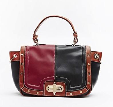 colour-block-studded-bag-black
