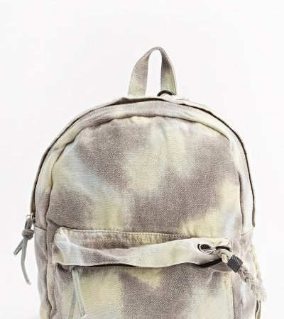 dip-dye-wash-out-denim-back-pack-green-