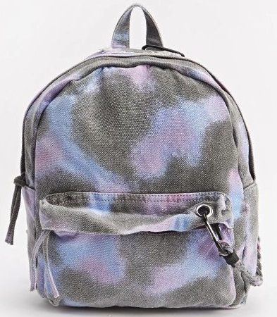 dip-dye-wash-out-denim-back-pack-purple