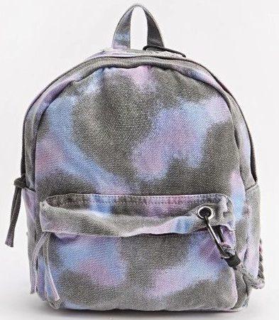 dip-dye-wash-out-denim-back-pack-purple
