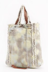 green-wash-out-frayed-trim-bag-18890-1